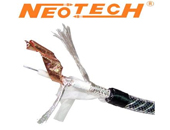 We now have Neotechs new line of digital cables in stock.
