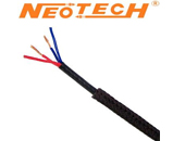 Neotech headphone cable
